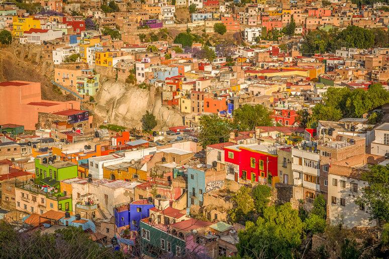 Guanajuato 10-003
