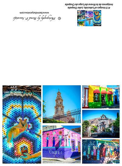 Ajijic Pictures Composition / Composición de imagen Ajijic 413