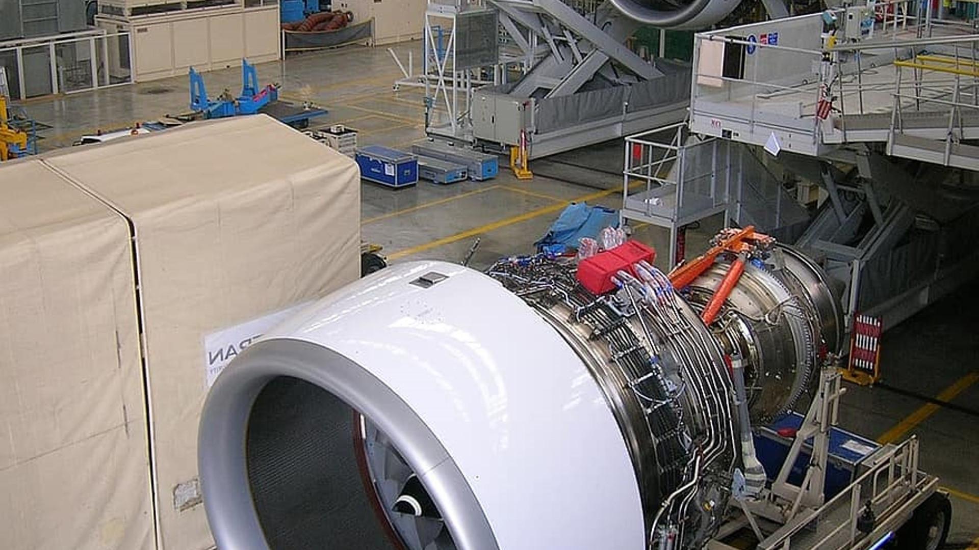 aerospace3.jpg