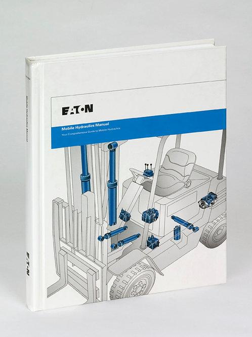Eaton Mobile Hydraulics Manual