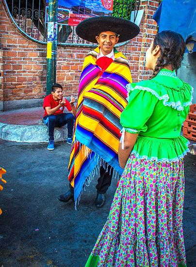 Revolution Day Jocotepec 626