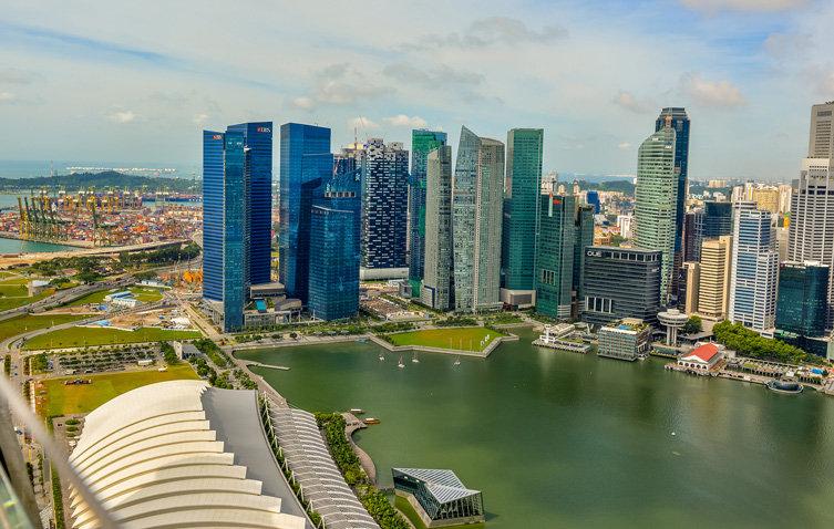 Singapore 11-092