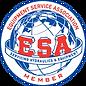 ESA Logo 11-13-17.png