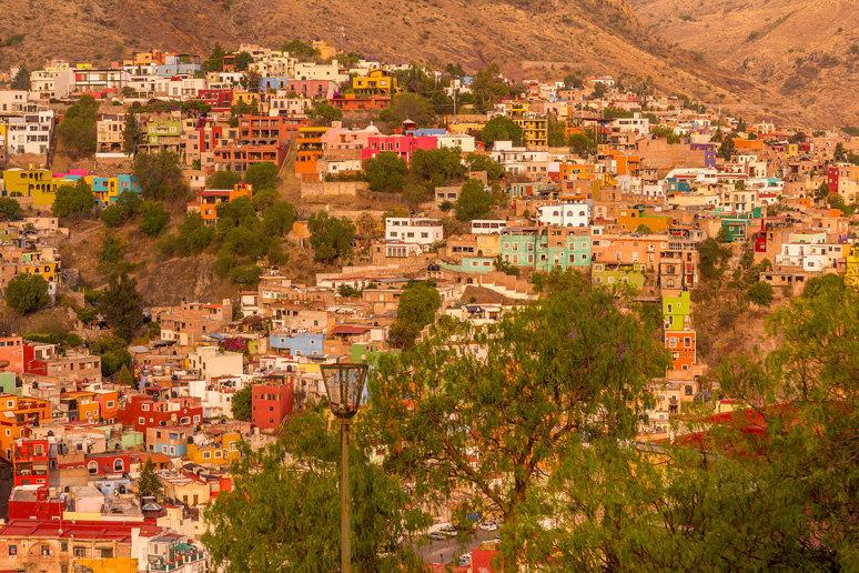 Guanajuato 10-006