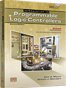 ATP Intro to Programmable Logic Controllers