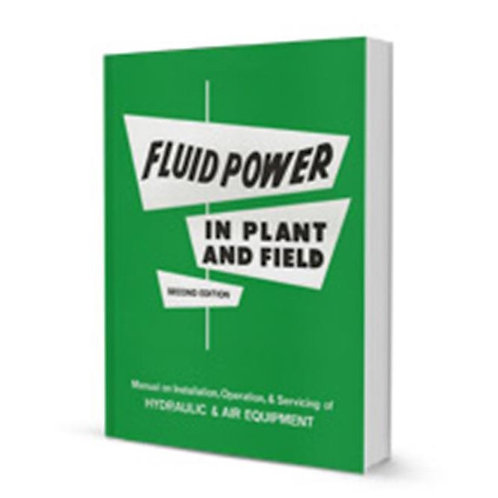 Womack Fluid Power in Plant and Field