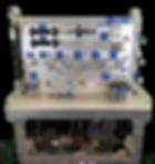 Hydrauli trainer for sale,