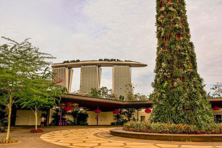 Singapore 11-088