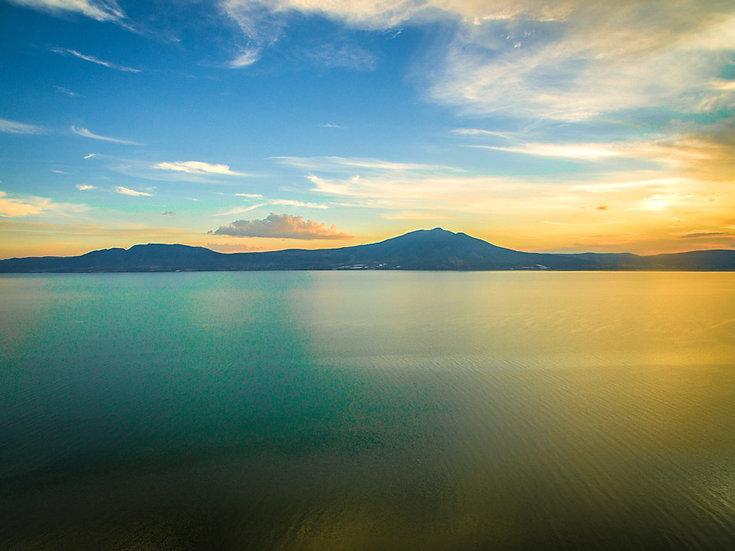 Views Lake Chapala / Vistas Lago de Chapala 364