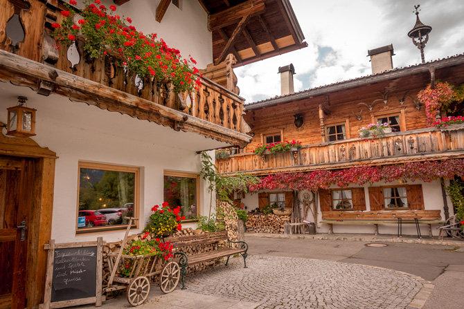 Bavaria 11-016