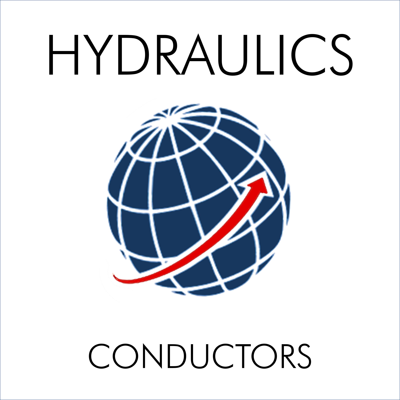 Hydraulic Conductors