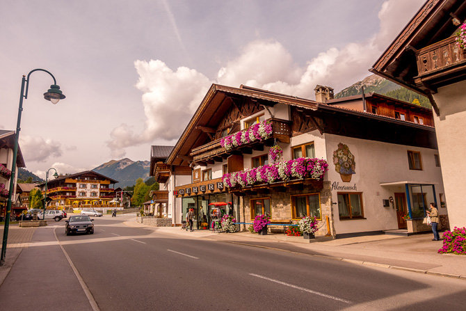 Bavaria 11-037