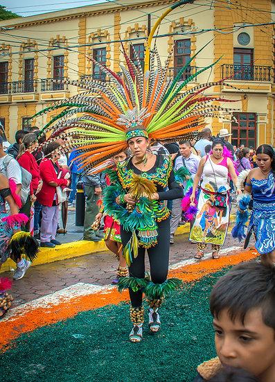 Virgin of Zapopan Festival / Festival de la Virgen de Zapopan 849