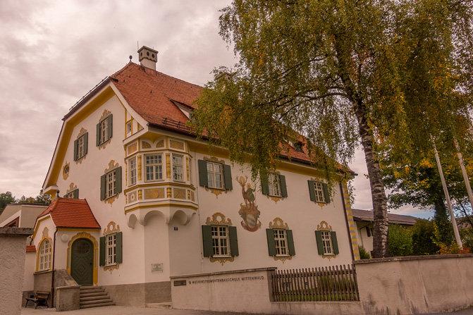 Bavaria 11-034