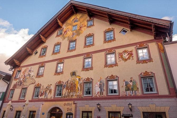 Bavaria 11-040
