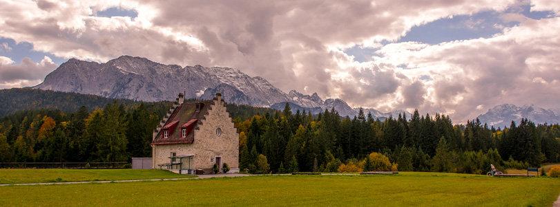 Bavaria 11-004