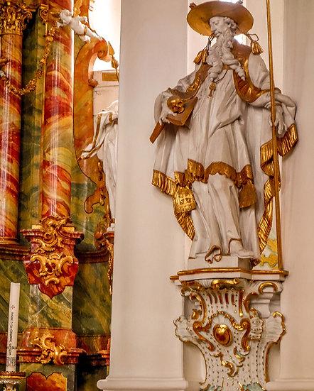 Bav Wieskirche 11-058