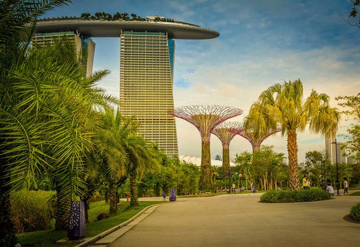 Singapore 11-090