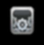 IETM, Electronic Manual, Digital Twinning