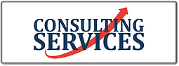 hydraulic consulting