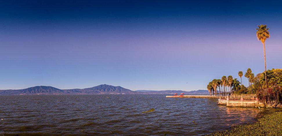 Lake Chapala 356A