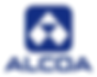 fluid power training, hydraulic training, alcoa