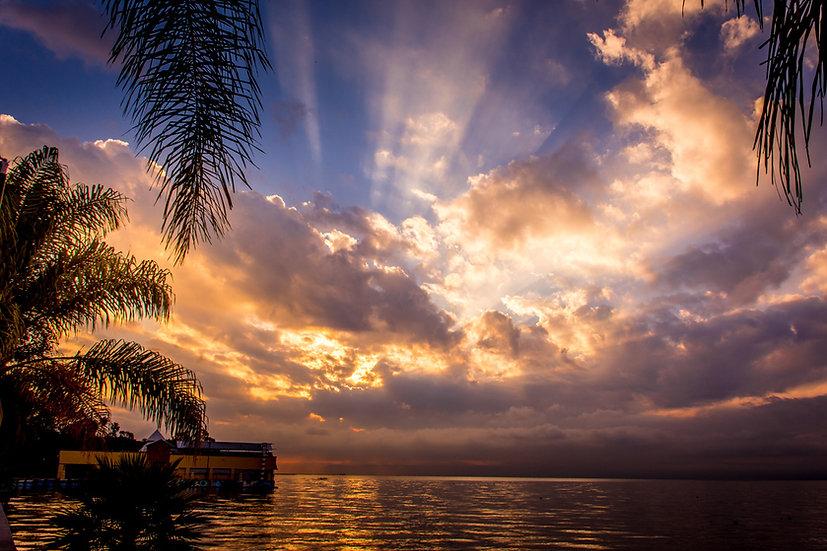 Lake Chapala 312B