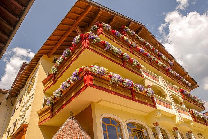 Bavaria 11-010