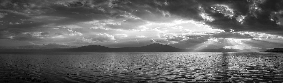 Lake Chapala 344A