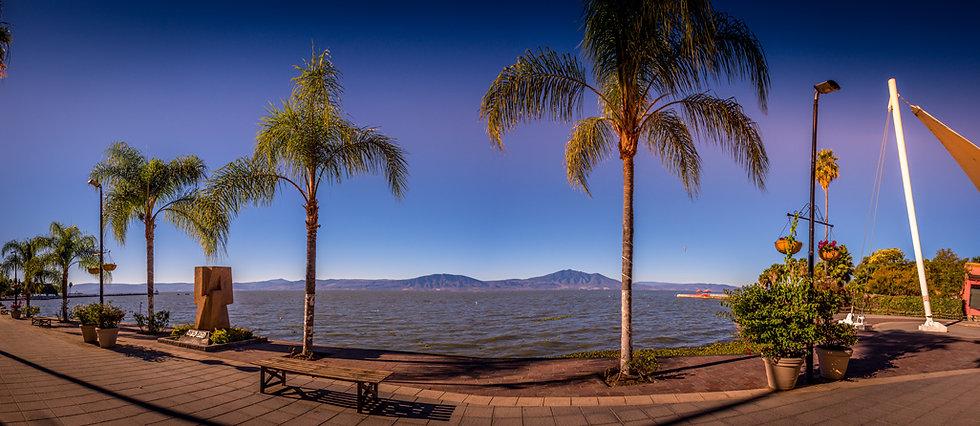 Lake Chapala 354A