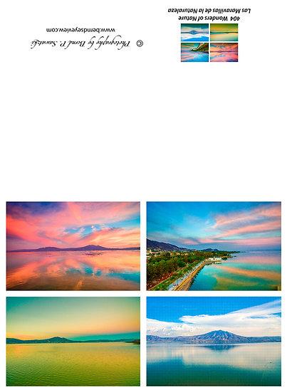 Beautiful Lake Chapala / Hermoso lago de Chapala 404