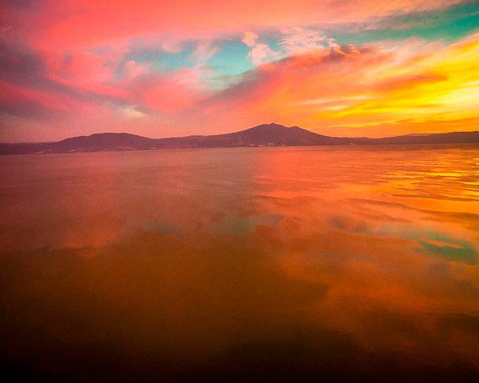 Views Lake Chapala / Vistas Lago de Chapala 359