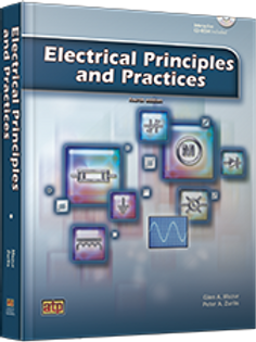 ATP Electrical Principles and Practices
