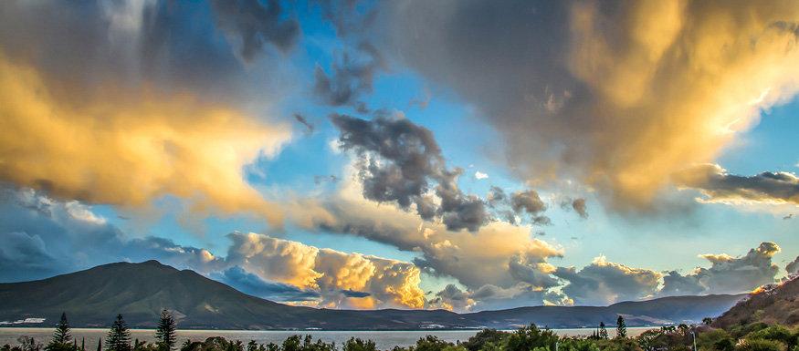 Views Lake Chapala / Vistas Lago de Chapala 381