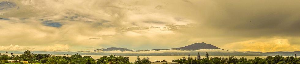 Lake Chapala A361S