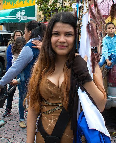 Virgin of Zapopan Festival / Festival de la Virgen de Zapopan 859