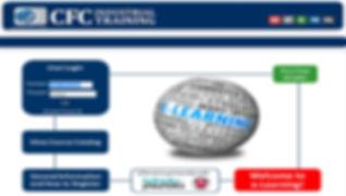 online hydraulic training, elearning, fluid power training