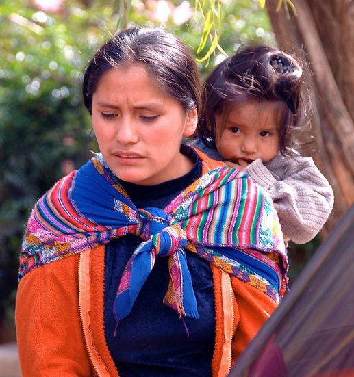 Peru 614