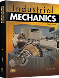 ATP Industrial Mechanics