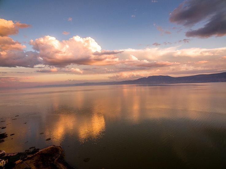 Lake Chapala 399A