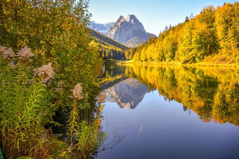 Bavaria 11106