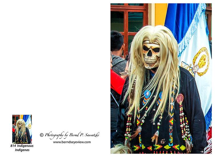 Virgin of Zapopan Festival / Festival de la Virgen de Zapopan 814