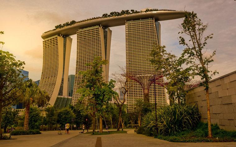 Singapore 11-089