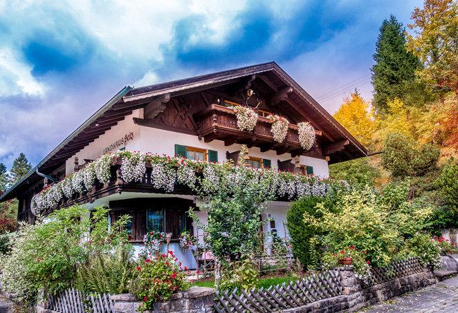 Bavaria 11-049