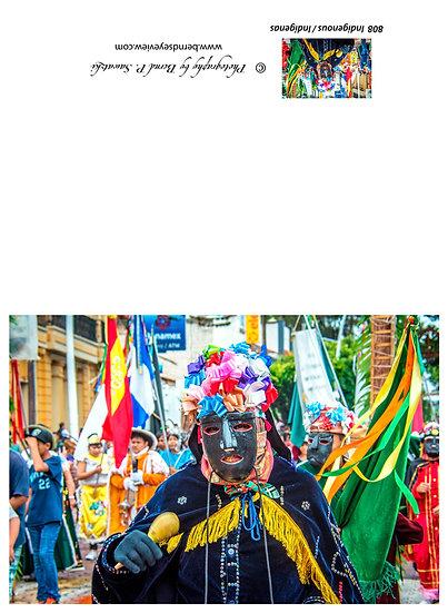 Virgin of Zapopan Festival / Festival de la Virgen de Zapopan 808