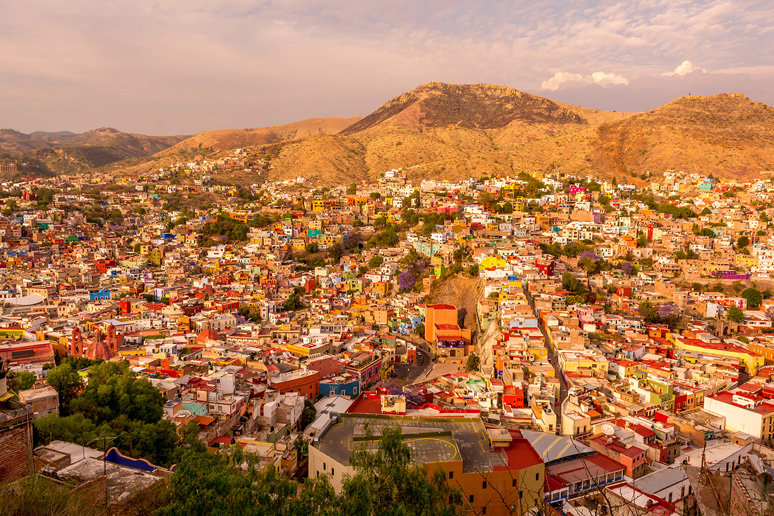 Guanajuato 10-002