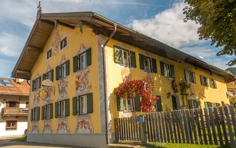 Bavaria 11174