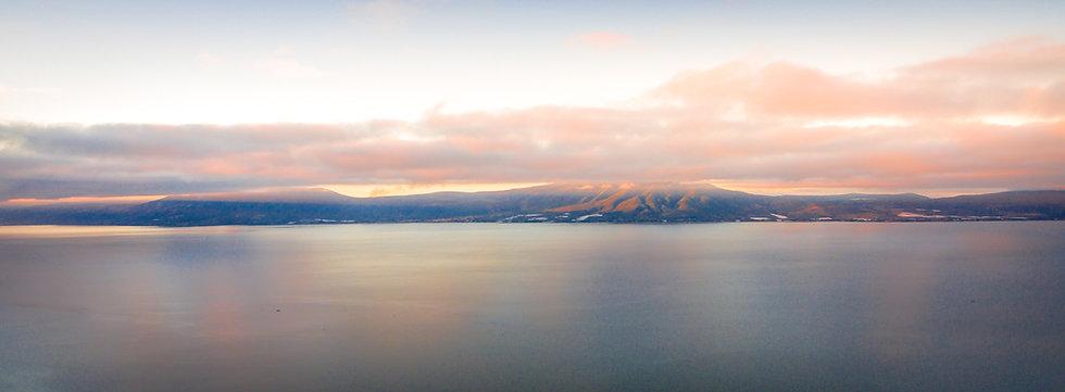 Lake Chapala 324A
