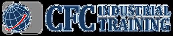 cfcindustrialtraining logo.png