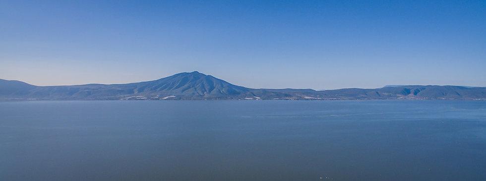 Lake Chapala A375